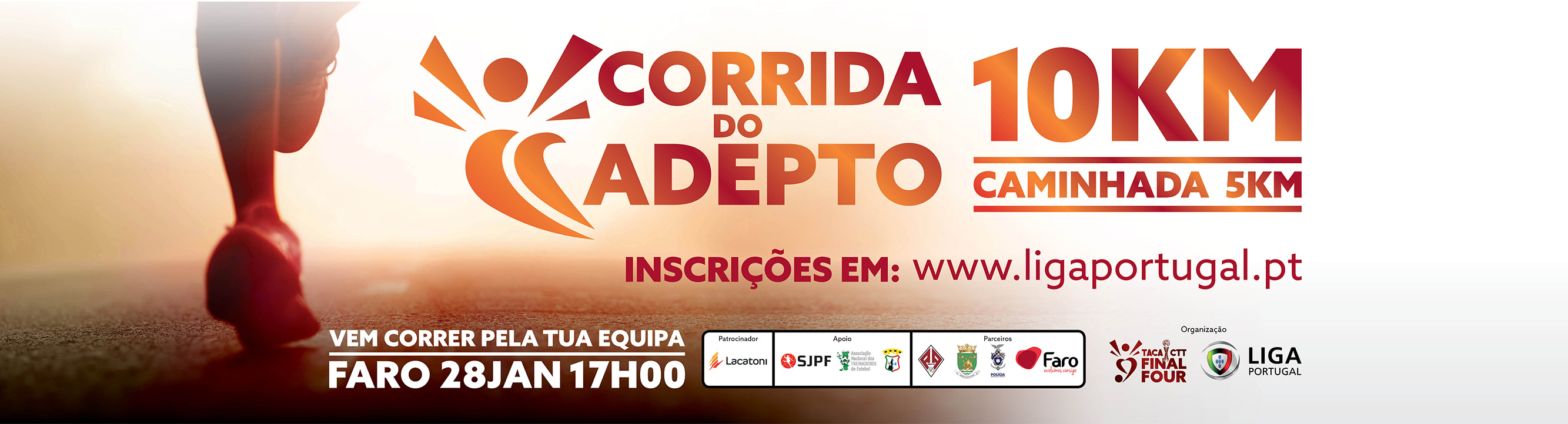 CorridaAdepto Site1920x520px-AF