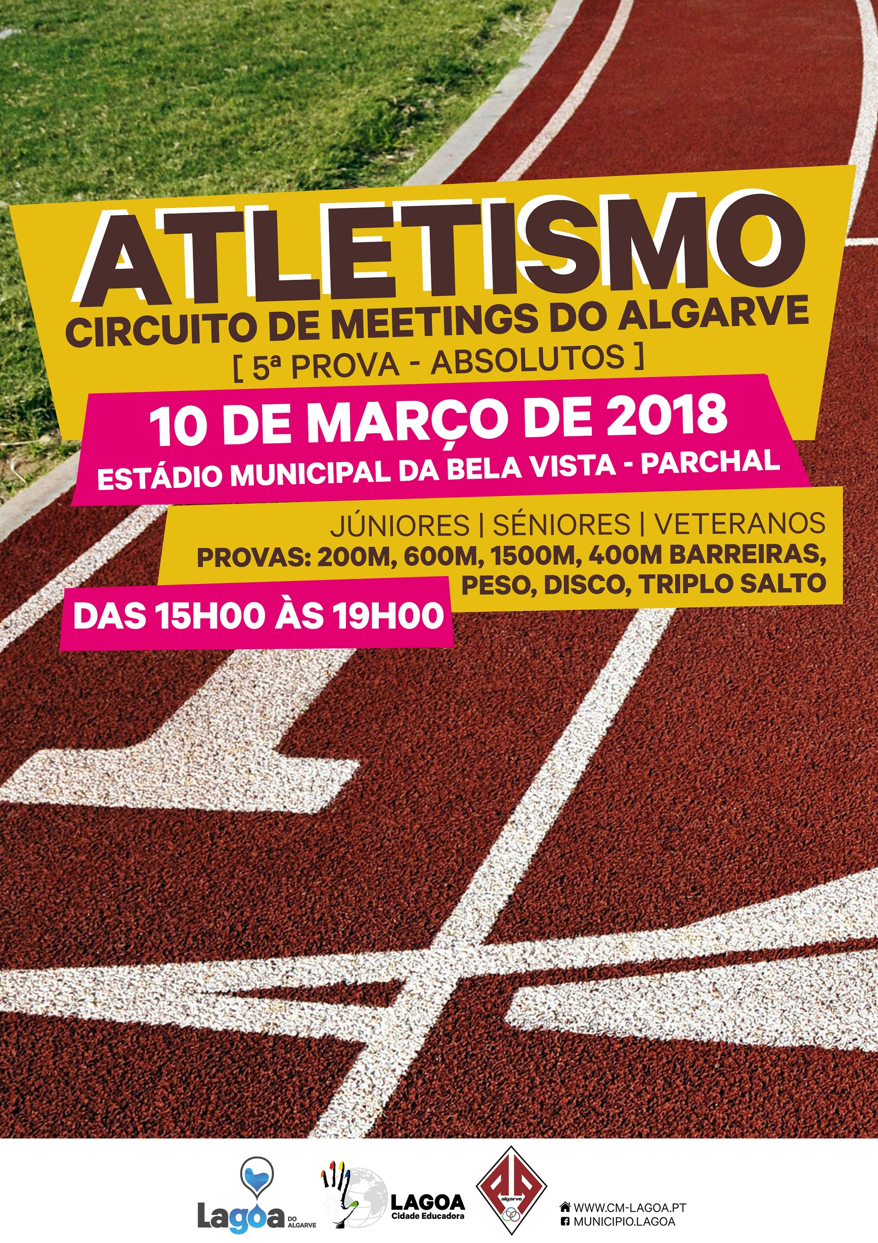 Circuito-de-Meetings-do-Algarve-5-Prova