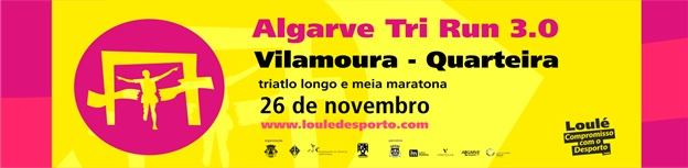 algarve tri run 2017