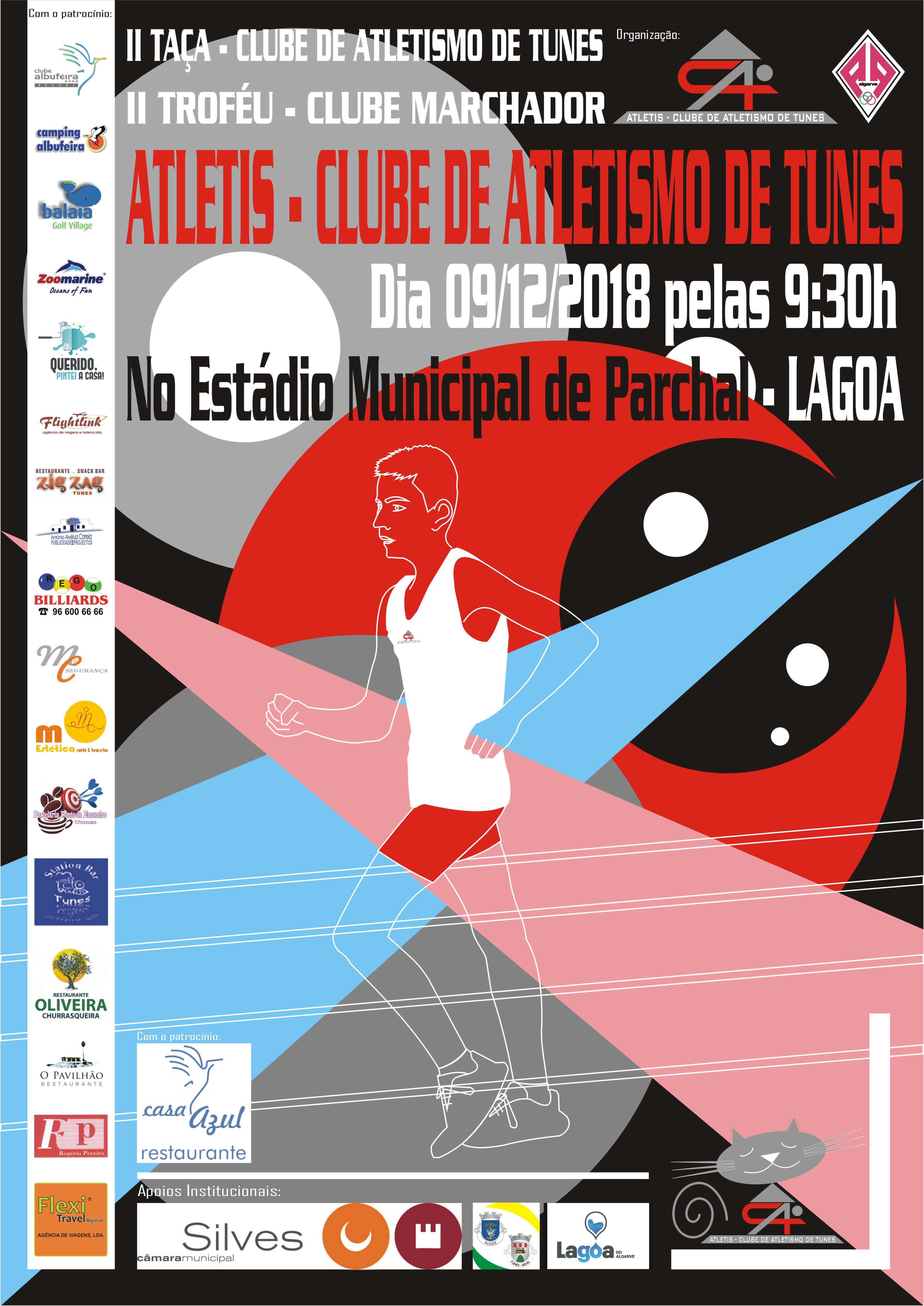 C-Cartaz CAT Lagoa 9-12-2018 2