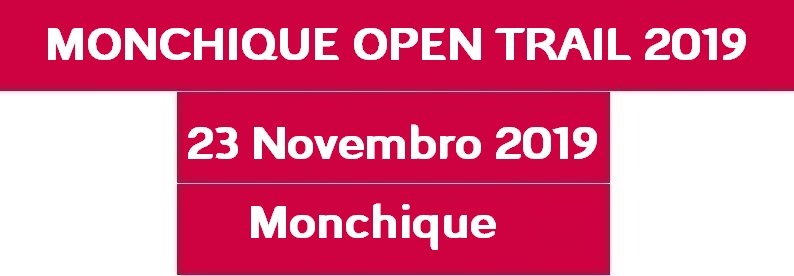 Monchique open trail 2019 crt